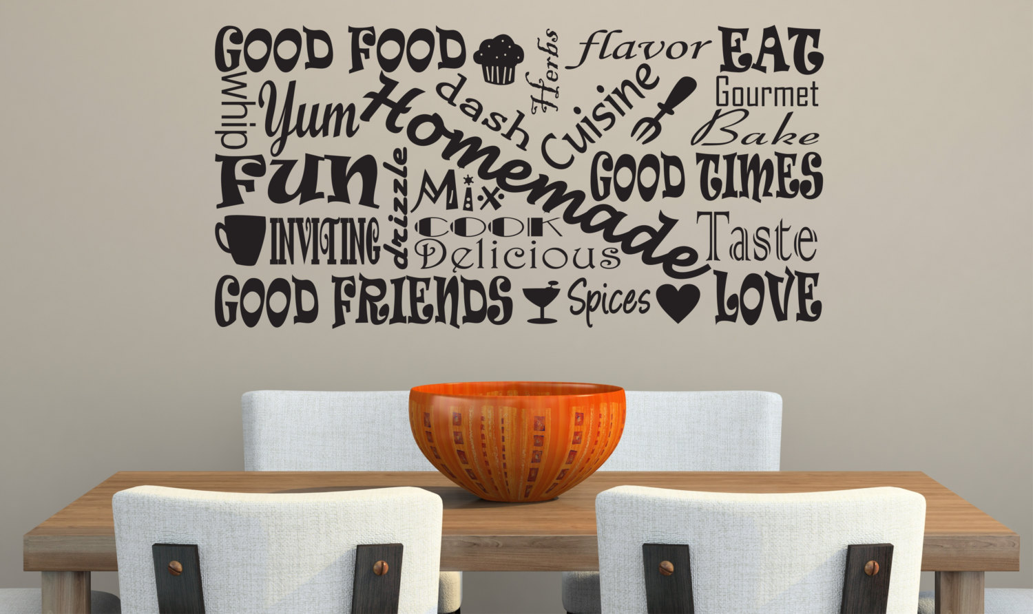 5 Fast Easy Dramatic Kitchen Decor Ideas On A Budget Pearl Remodeling