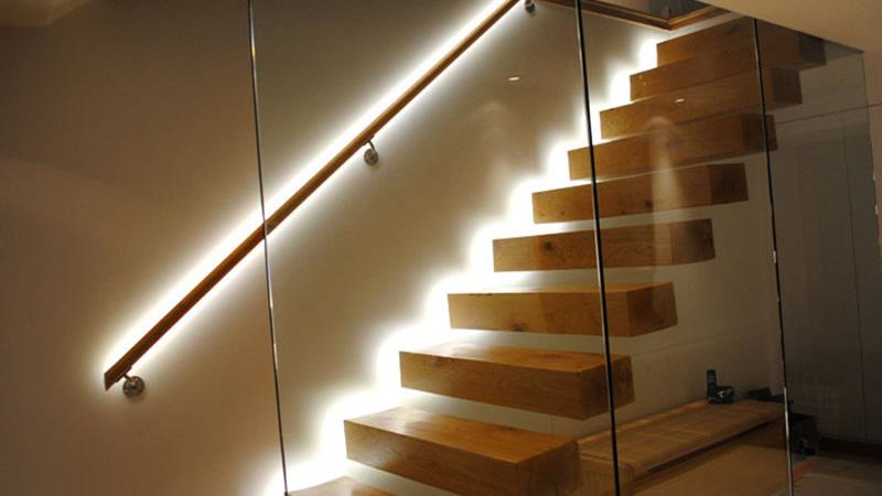 Emejing Home Lighting Design Ideas Ideas   3D House Designs .