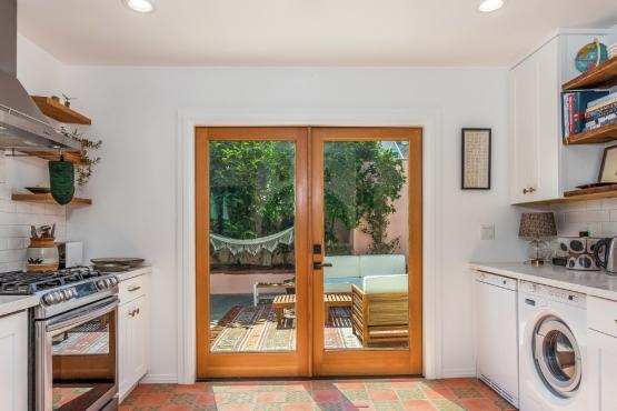 Coronado | Pearl Remodeling