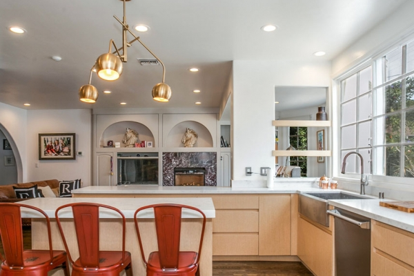 15th St | Pearl Remodeling