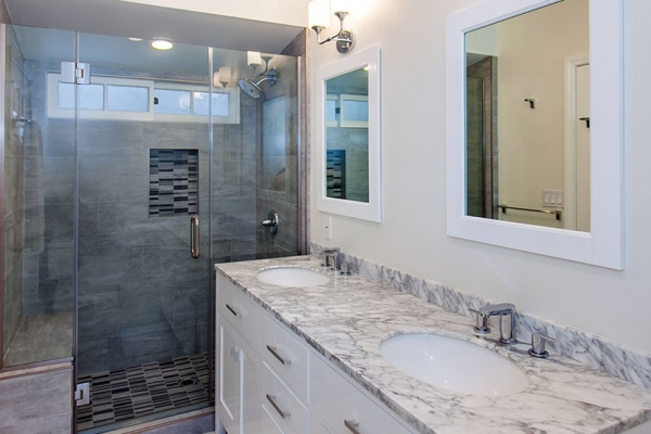 Woodcliff | Pearl Remodeling