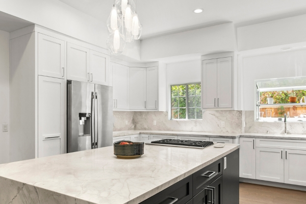 Key St. | Pearl Remodeling