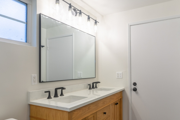 Acre St.  | Pearl Remodeling