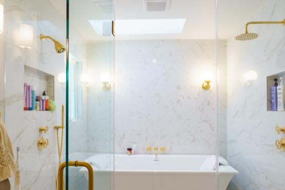 Master Bedroom Remodel in Granda Hills  | Pearl Remodeling