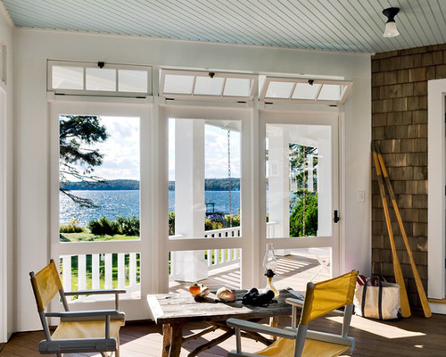 5 Exterior Remodeling Trends Dominating 2016